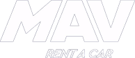 Mav Rent a Car